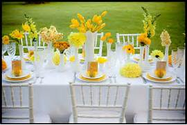 Remarkable Decorating Party Design Dining Table Decoration Ideas 33 Garden Party Tables Decor Ideas Table Decorating Ideas