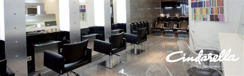 mobilier de coiffure et pour le mobilier pour votre salon de coiffure