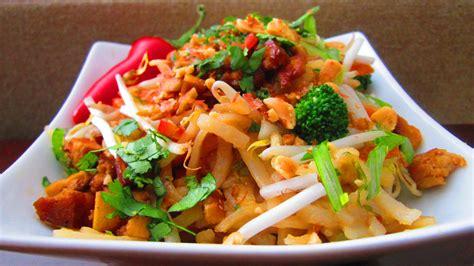 cuisine thaï sensational food on massaman curry