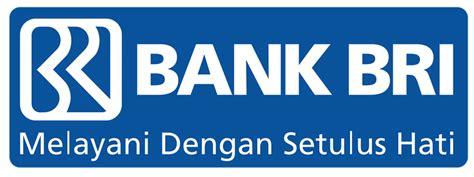 Loker bank bri gunungsitoli / loker driver bank bri surabaya : Loker Driver Bank Bri Surabaya : Lamar Lowongan Kerja Driver Terbaru 2021 Jobs Id / Melalui ...