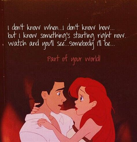 Little Mermaid Memes - little mermaid meme movie the little mermaid pinterest
