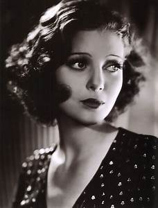 Loretta Young | Known people - famous people news and ...