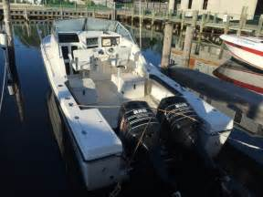 Robalo Boats Nj by 1995 Robalo 2660 Brick Nj For Sale 08723 Iboats