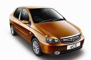 Tata Motors launches eight models including CNG Nano ...