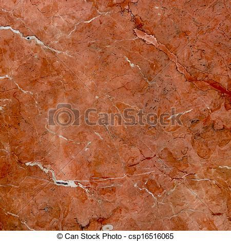 stock image of marble surface for decorative works