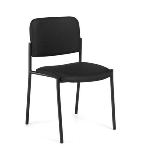 stackable office chairs walmart offices to go armless black stacking chair walmart ca