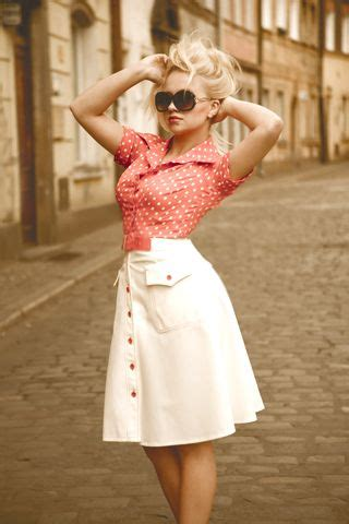 style pin up moderne best 25 pin up style ideas on