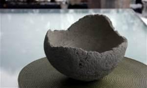 Basteln Mit Beton Anleitung : basteln mit beton archives basteln und dekorieren ~ Lizthompson.info Haus und Dekorationen