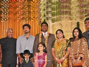 The gallery for --> Actor Vijay Daughter Recent Photos
