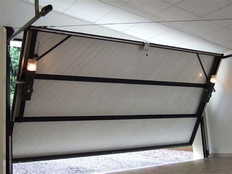 motorisation de porte de garage la motorisation porte de garage la protection et l harmonie dans votre garage labelhabitation