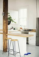 HD wallpapers maison moderne menuiserie blanche sweet-love-wallpaper ...