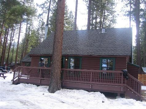 zephyr cove cabins 2bdr cabin picture of zephyr cove resort zephyr cove