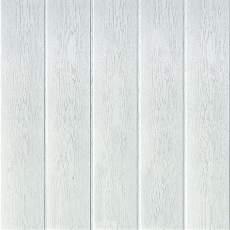 dalle de plafond polystyrne coloris bois modle athen frne dalle plafond castorama dalle plafond