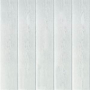 Dalle Plafond Polystyrene : plaque de polystyr ne pour plafond stunning dalles de ~ Premium-room.com Idées de Décoration