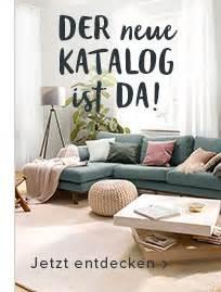 Black Friday Betten : praktische garderoben sets jetzt bequem online kaufen home24 ~ Whattoseeinmadrid.com Haus und Dekorationen