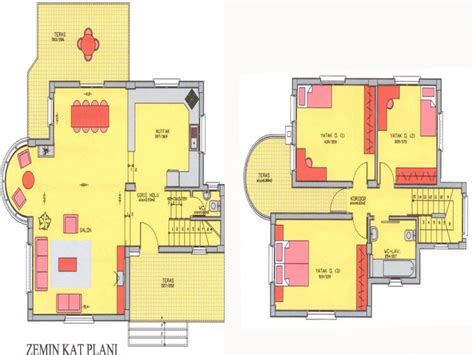 floor plans villa caribbean villa floor plans small villa floor plans small villas plans mexzhouse com