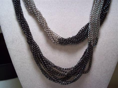 Manhattan Premier Designs Necklace
