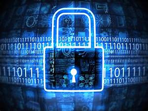 Internet Of Everything Three Security Best Practices For Online Consumers