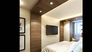 Schlafzimmer gestalten schlafzimmer ideen schlafzimmer for Schlafzimmer modern