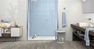 Wasserfeste Wandverkleidung Bad : wandverkleidung f r badezimmer bs31 kyushucon ~ Lizthompson.info Haus und Dekorationen