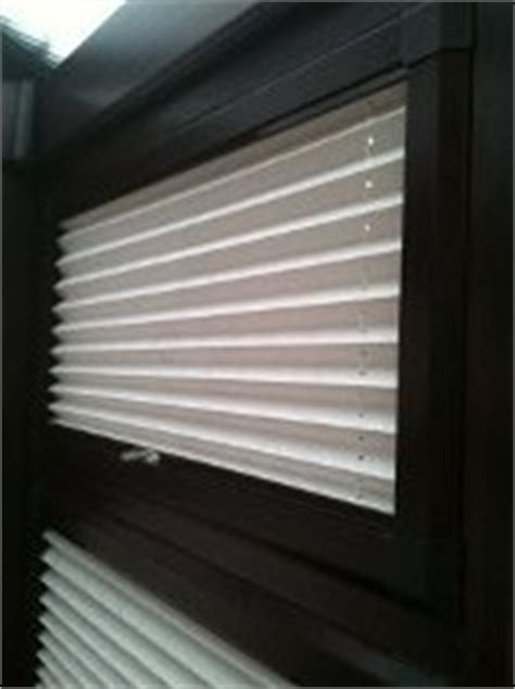 perfect fit blinds supplied fitted expression blinds