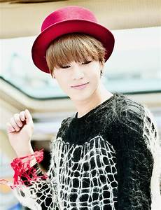 SM Town, KPOP images Cute Taemin SHINee HD wallpaper and ...