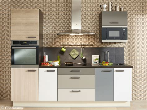 tapisserie de cuisine moderne revger com tapisserie de cuisine moderne idée