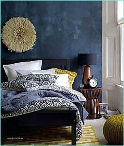 Petrol Wandfarbe Schlafzimmer : schlafzimmer dekorieren wandfarbe petrol blau wandleuchten farbe grau ~ Buech-reservation.com Haus und Dekorationen