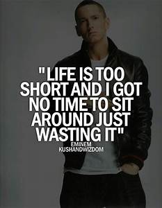17 Best images about Quotes on Pinterest | Songs, 2pac ...