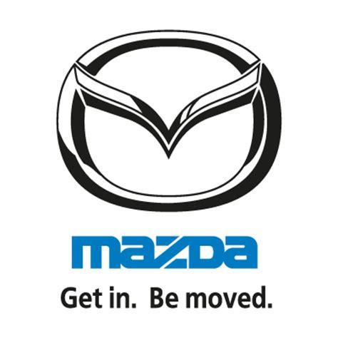 logo de mazda mazda logos in vector format eps ai cdr svg free download