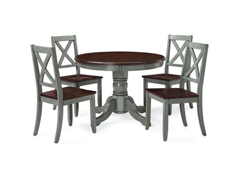 better homes and gardens kitchen table set better homes and gardens kitchen table set better homes