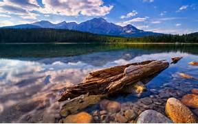 Beautiful scenery  Beautiful Nature Scenery Wallpapers