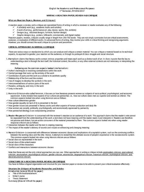 Subjects for argumentative essays business plan target market segment strategy capstone project nursing capstone project nursing