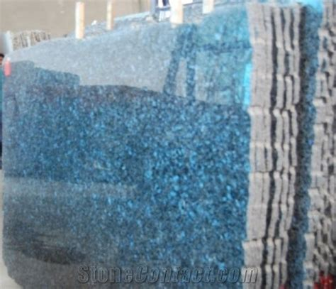 blue pearl gt granite slabs tiles  india