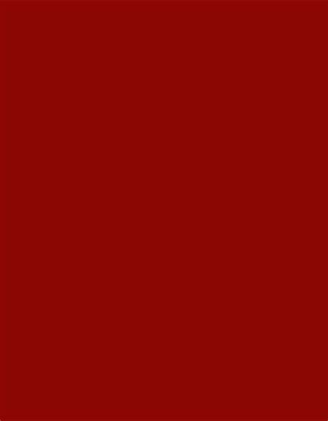 burgundy color burgundy edl