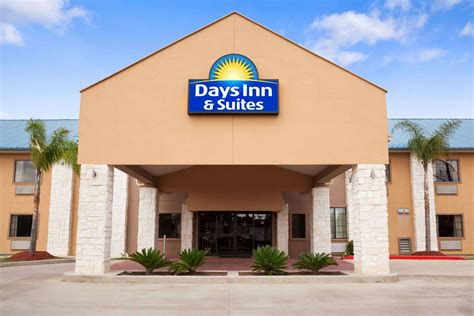 olive garden conroe tx days inn and suites conroe hotels in conroe tx