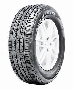 Pneus Toute Saison : pneu sailun terramax cvr pneu toutes saisons pour multisegments et vus de luxe ~ Farleysfitness.com Idées de Décoration
