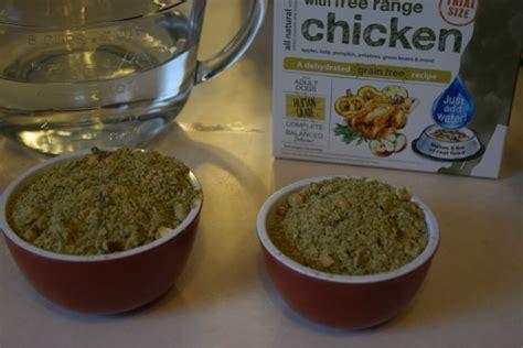 honest kitchen reviews honest kitchen review human grade food