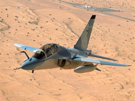 M346  Detail  Leonardo  Aerospace, Defence And Security