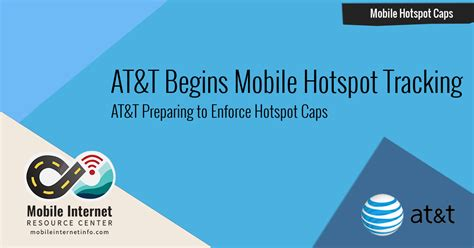 "At&t Rolling Out ""unlimited"" Mobile Hotspot Tracking And. Sheppard Pratt Walk In Clinic. Commuter Status Green Card Soft Swiss Cheese. Surveillance Systems Las Vegas. Excel Dashboard Training Do Schools In America. Solar Pro Window Tinting Hbi Priority Freight. Athletic Trainer School Total Security Alarms. Microsoft Access Programming Data Aire Inc. Online Safety Certification Courses"