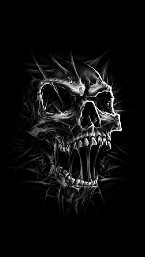badass grim reaper wallpaper  images