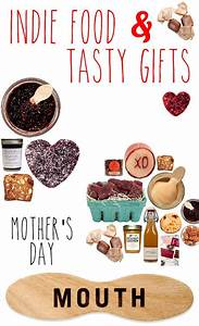 15 best images about Mother's Day Food and Gift Ideas on ...