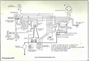 Dryer Plug Wiring Diagram