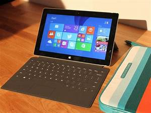 Microsoft U0026 39 S Surface 2 Tablets Are Sold Out Everywhere