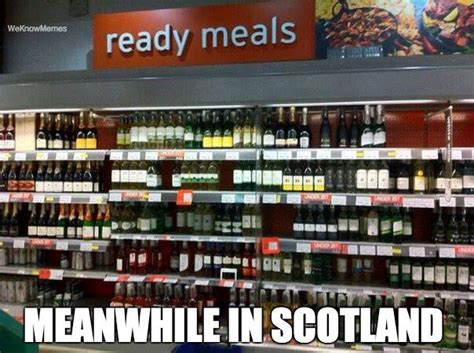 Meanwhile In Scotland Meme - meanwhile in scotland meme collection