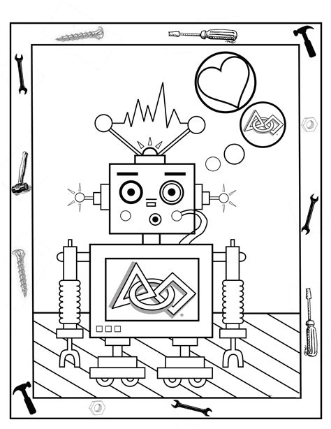 toddler activity sheets printable activity sheets for activity shelter