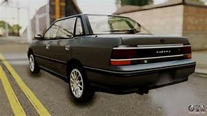 Subaru Legacy Rs 1990 For Gta San Andreas