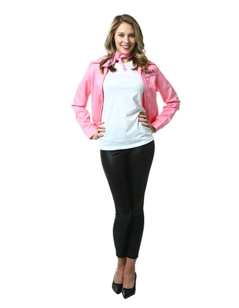 Grease Costumes - Adult Kids Grease Movie Costumes