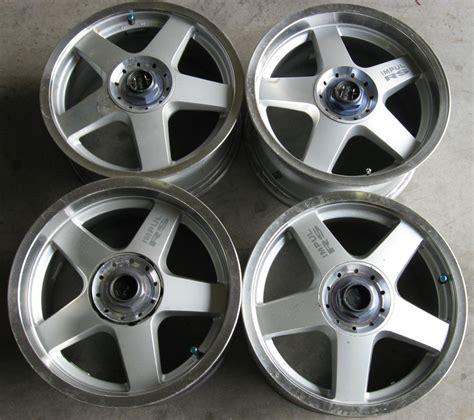 fbs    wheels page  rxclubcom