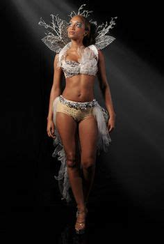 1000+ images about Pole Performance Costumes on Pinterest | Dance practice wear Pole dance and ...